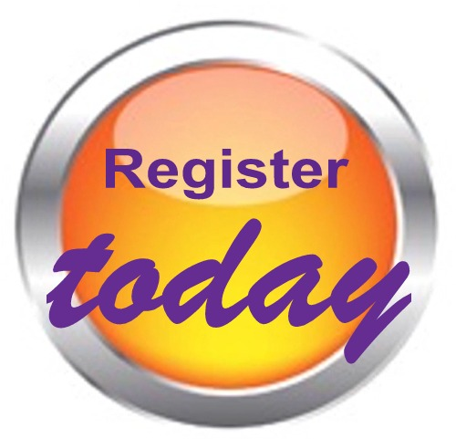 register today button small.jpg