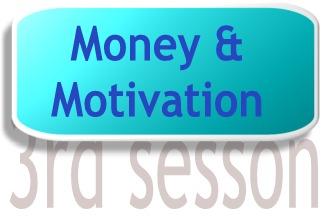 money and motivation.jpg