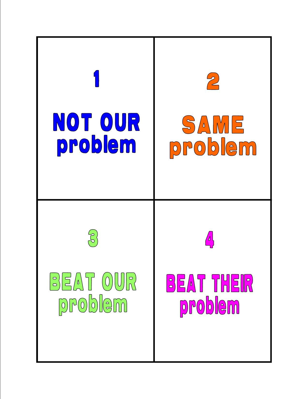 4_quad_of_probles.jpg
