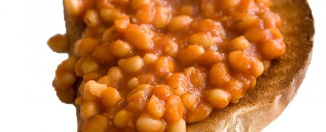 baked-beans-on-toast.jpg