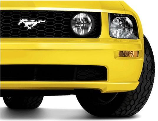 mustang yellow.jpg