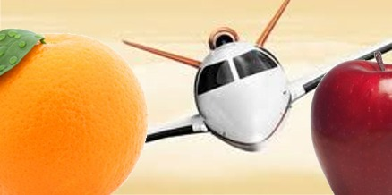 apple orange priv jet.jpg
