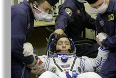 cosmonaut.jpg