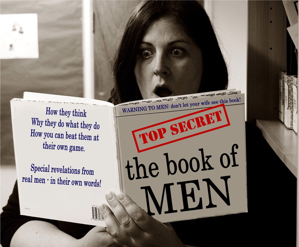 book of men.jpg