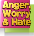 anger worry and hate 5.jpg