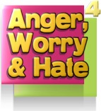 anger worry and hate.jpg