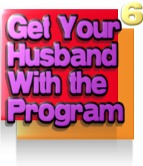 get your husband with the program.jpg