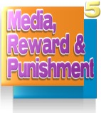 media reward and punishment.jpg