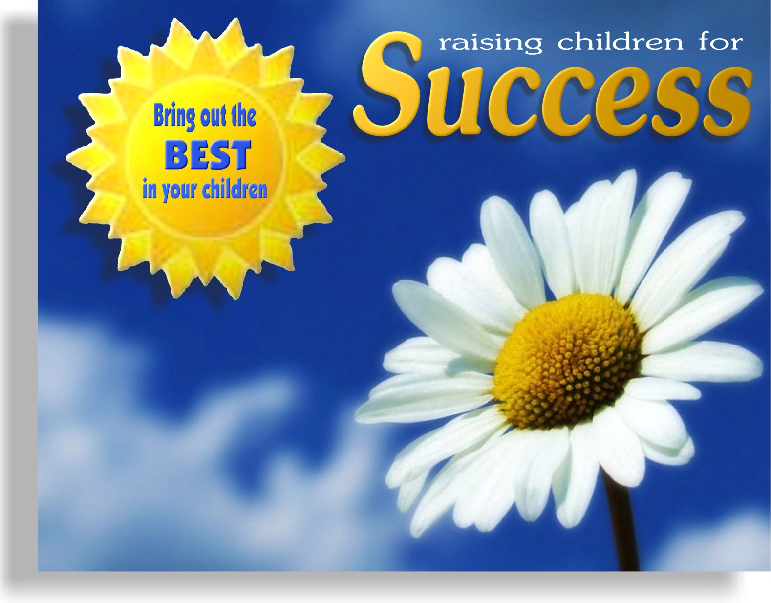 raising children for success web 1.jpg