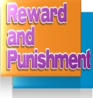 reward and punishment 6.jpg