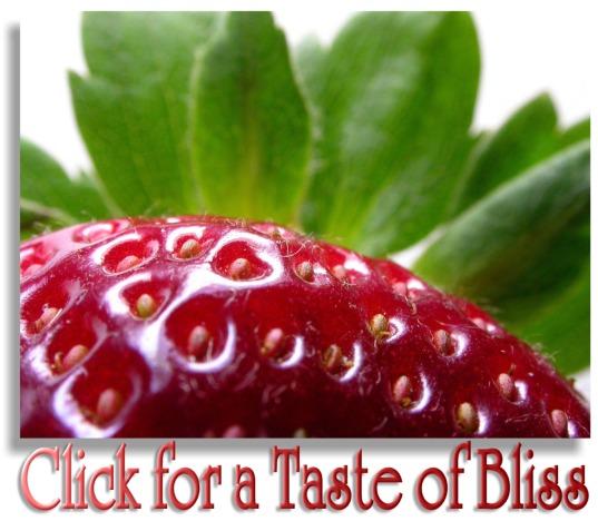 taste of bliss.jpg