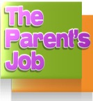 the parents job 2.jpg