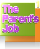 the parents job.jpg