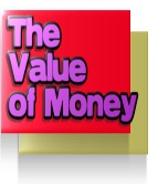 the value of money 1.jpg