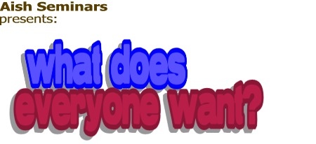 what do men women want 2.jpg