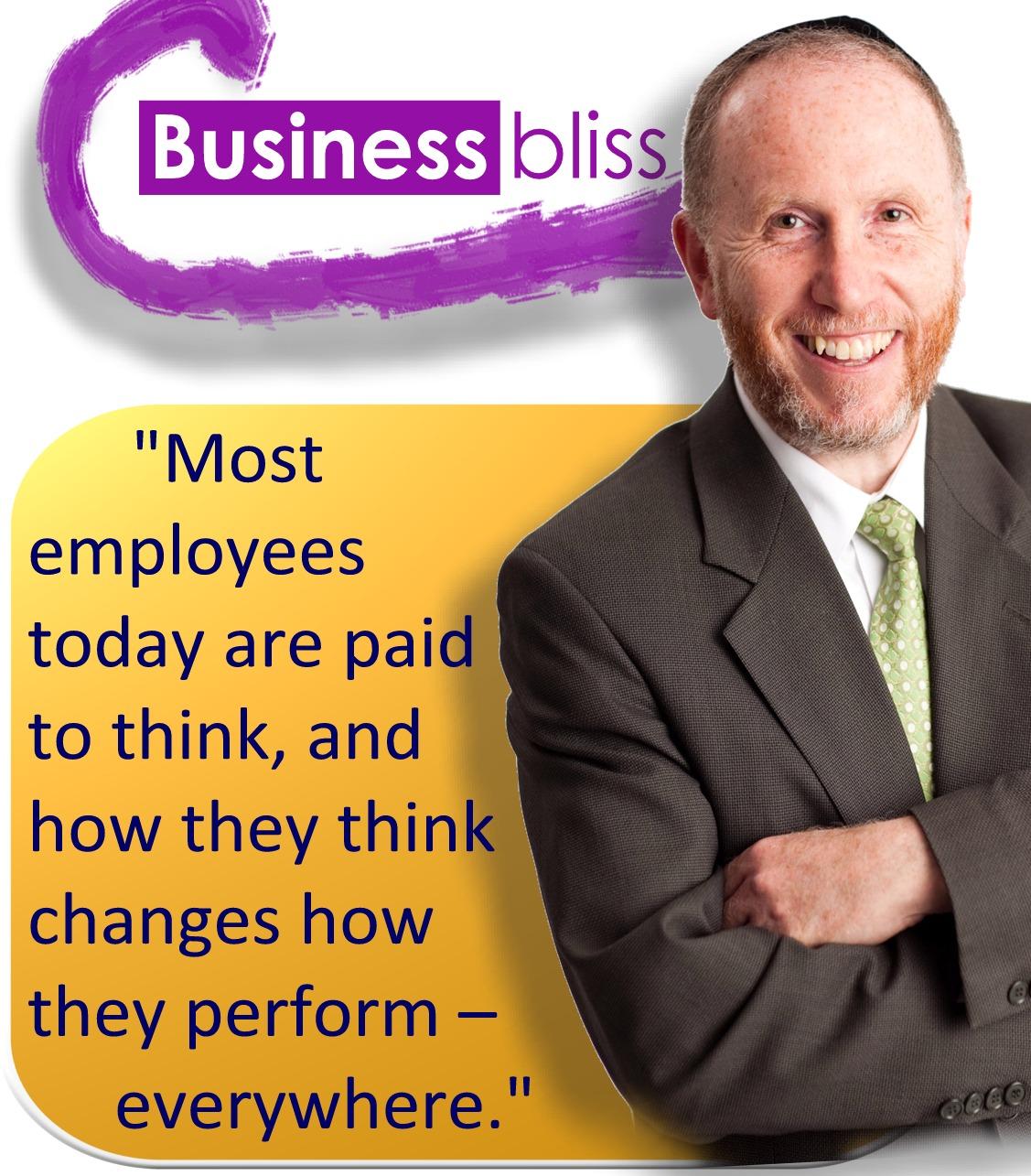 business bliss 1.jpg