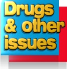 drugs and other issues 3.jpg