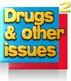 drugs and other issues.jpg