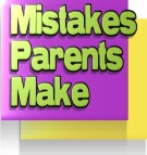 mistakes parents make 4.jpg