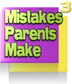 mistakes parents make.jpg