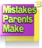 mistakes parents make.jpg