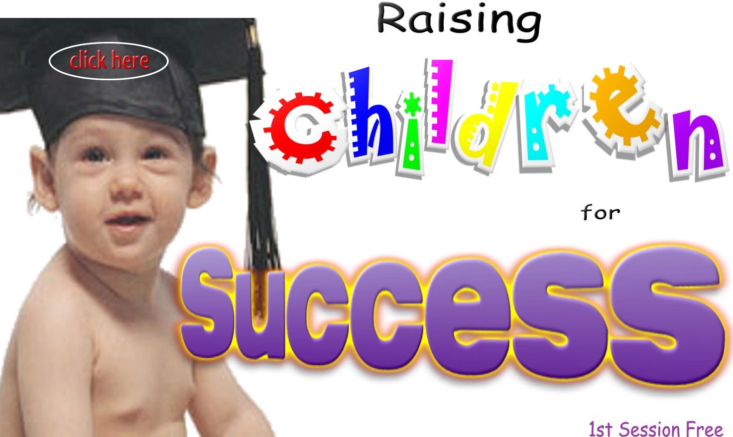 raising children for success 4.jpg