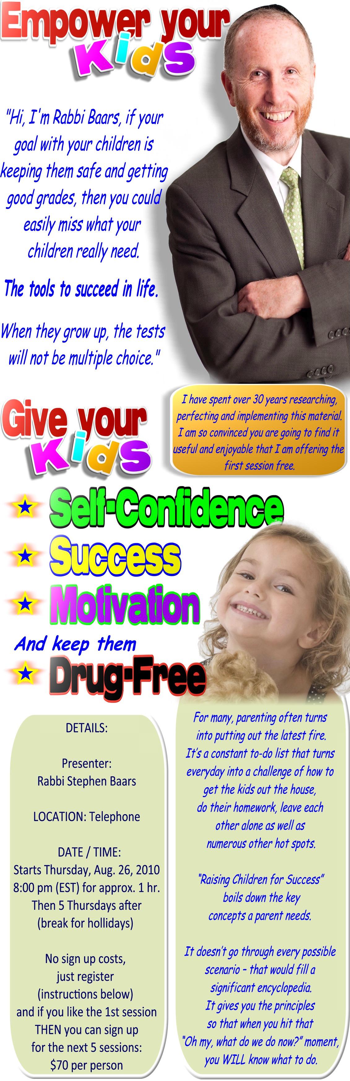 raising children for success 5.jpg
