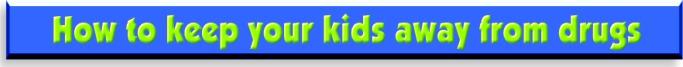 raising children for success bar drugs.jpg