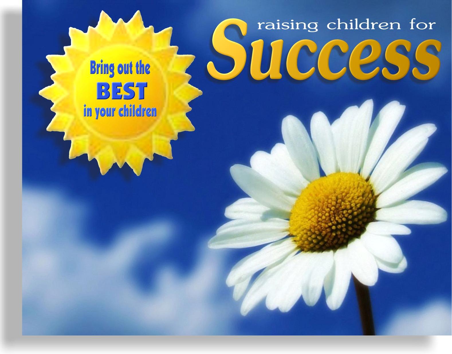 raising children for success web 1.jpg