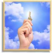 the key to success.jpg