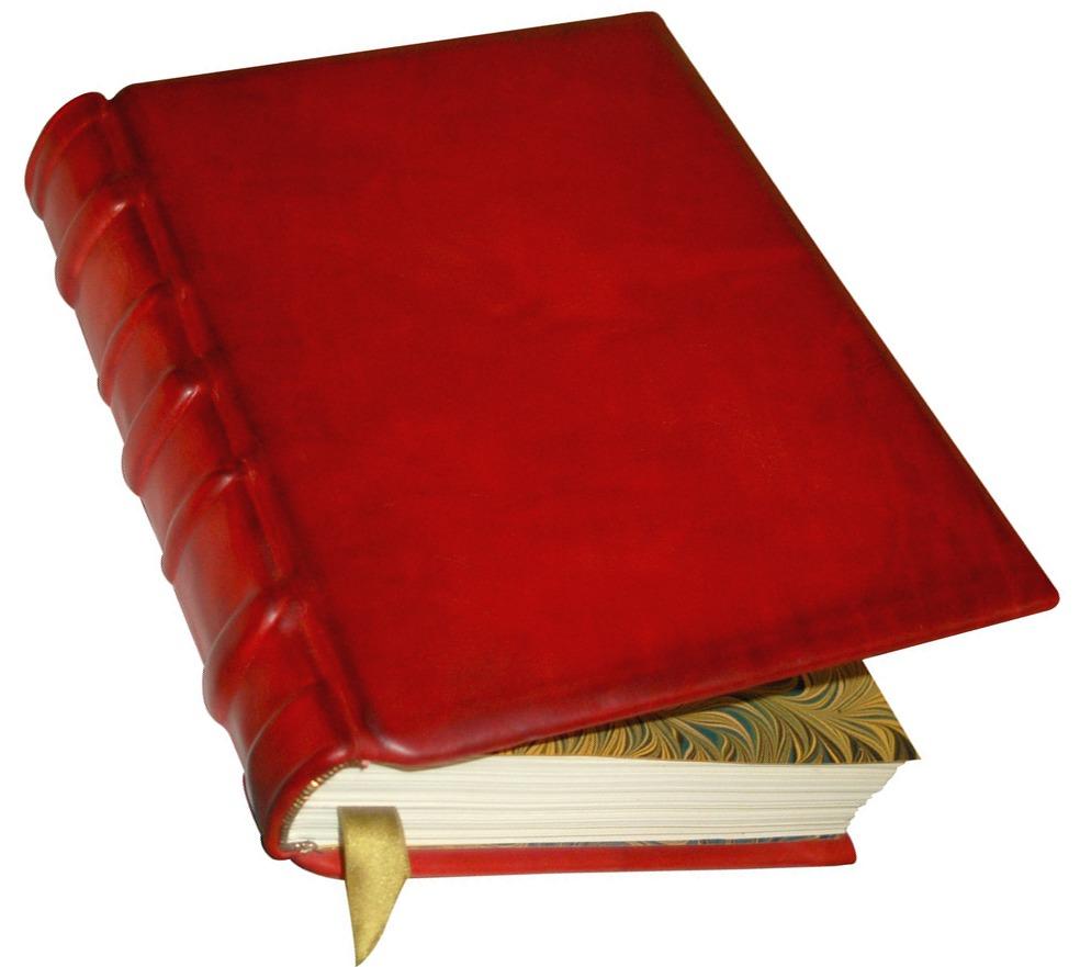 red-book.jpg